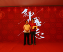 钻石王粉专访:成长的训练在于斗k的磨砺!——王者学子至简