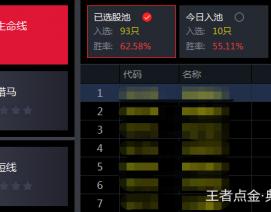 午评:全球股市开启大反弹!
