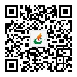 王者财经微信服务号.jpg