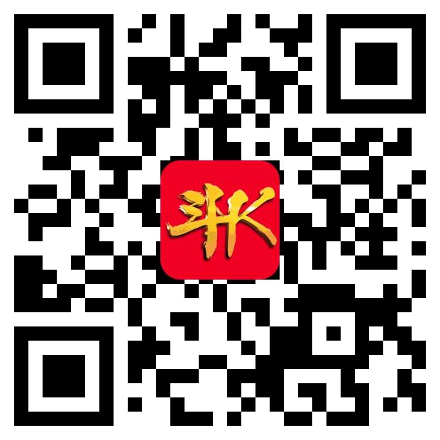 5258-91-110-9866104115-77-9380-16-119-91114-96.jpg