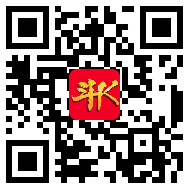 -2952-3-70-46-4460-108-97-61-11789-106629820.jpg