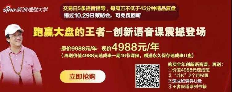 95-81-42-70-999921113-11030-18-18731094.jpg