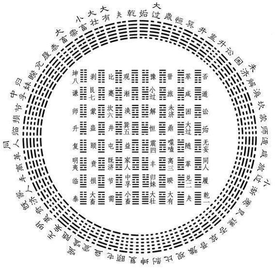 736D6695-4B71-444F-B0E9-9B5074CD3C8B.jpeg