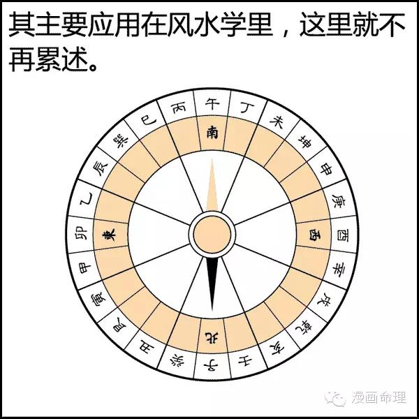 微信图片_20181207202037.jpg