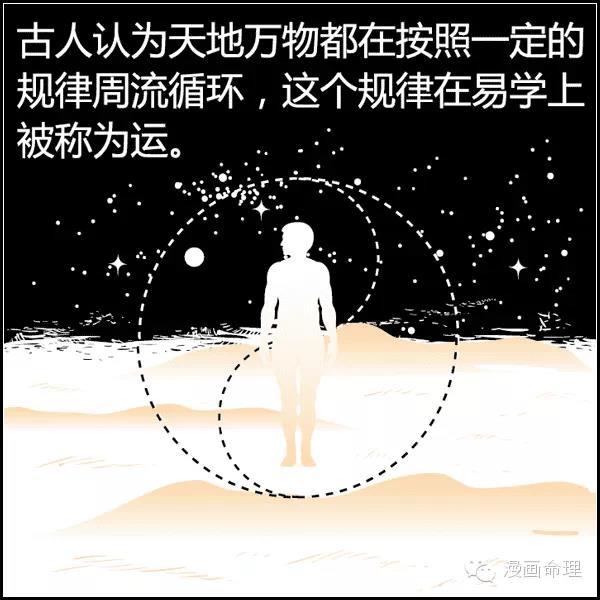 微信图片_20181207201942.jpg