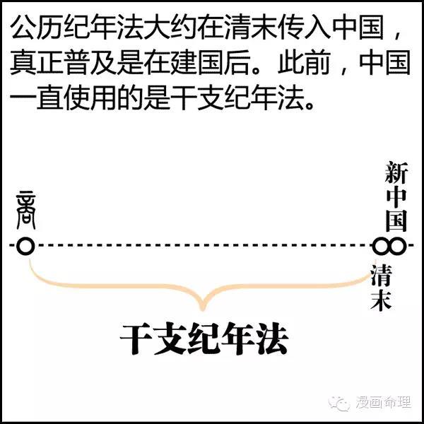 微信图片_20181207201932.jpg