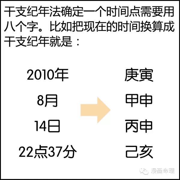 微信图片_20181207201935.jpg