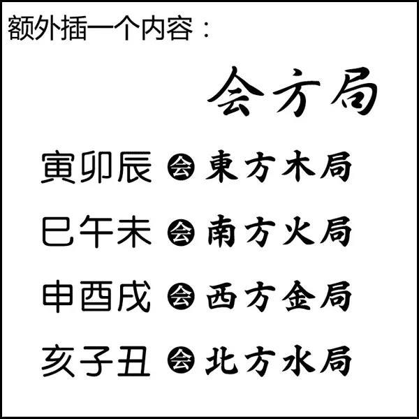 微信图片_20181217082523.jpg