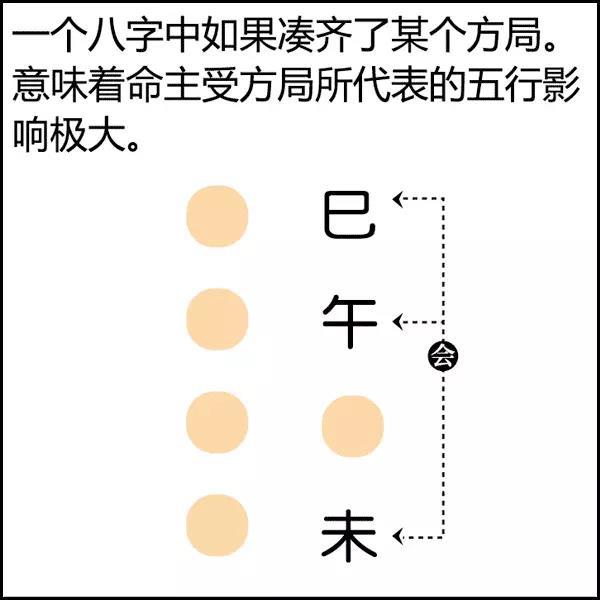 微信图片_20181217082529.jpg