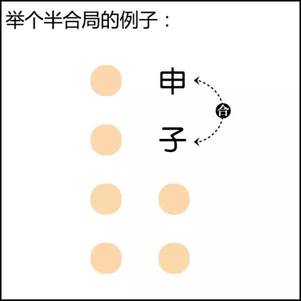 微信图片_20181217082521.jpg