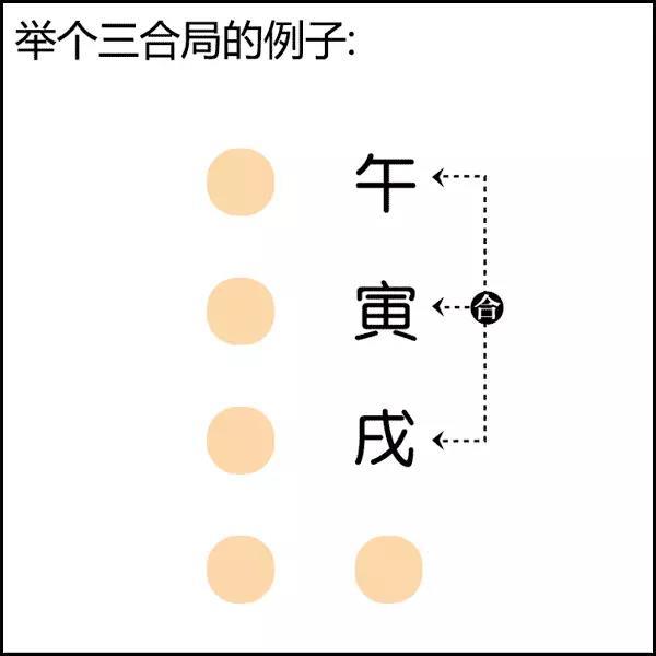 微信图片_20181217082509.jpg