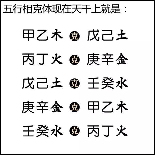 微信图片_20181217082406.jpg
