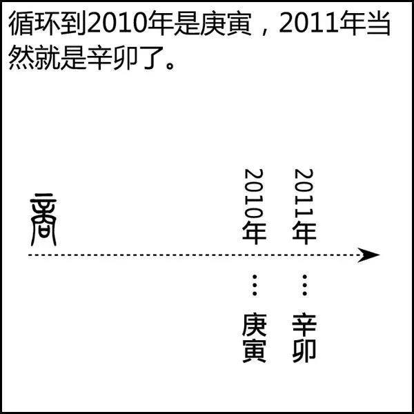 微信图片_20190110161914.jpg
