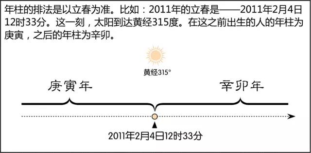 微信图片_20190110161857.jpg
