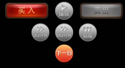 图4大按钮