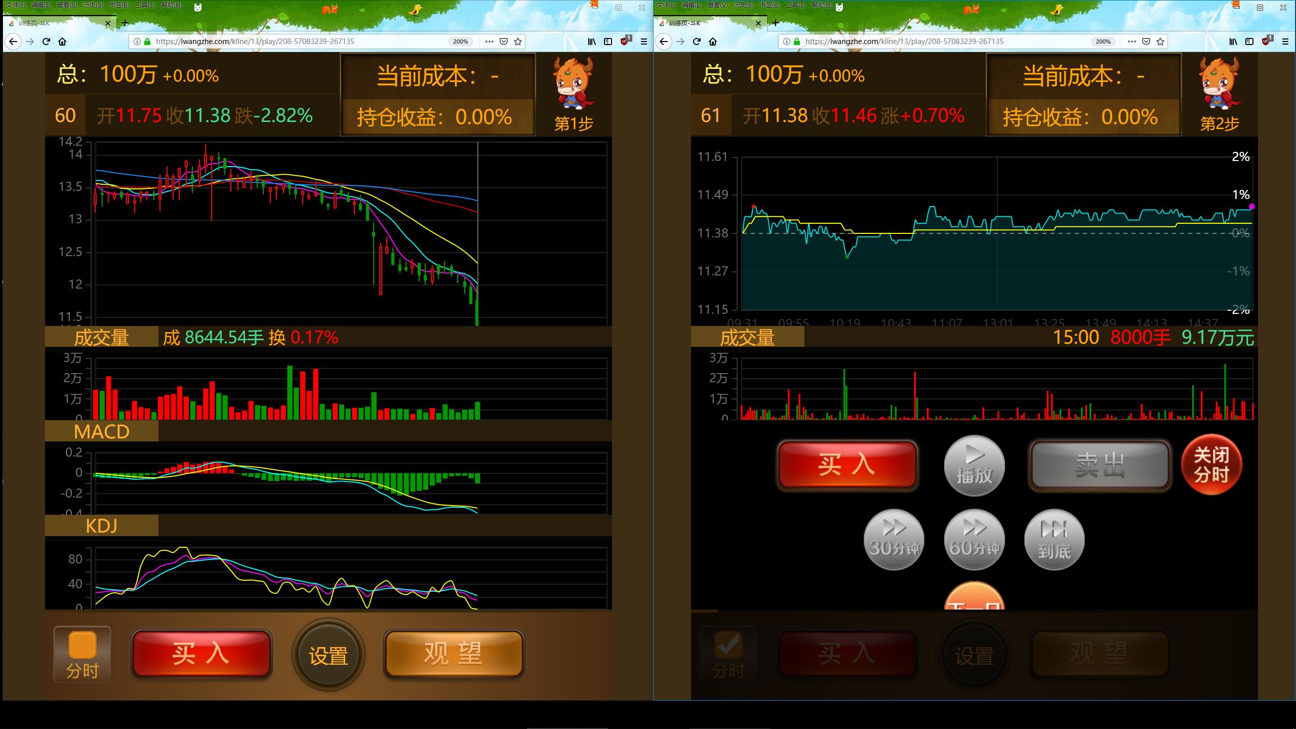 图3-右侧窗口点击开始分时交易至当天结束.png