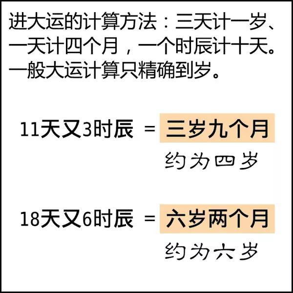 微信图片_20190225164857.jpg