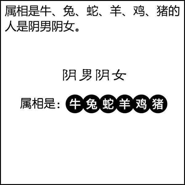 微信图片_20190225164833.jpg