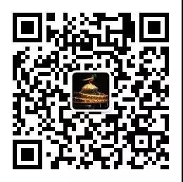 微信图片_20190604112128.jpg