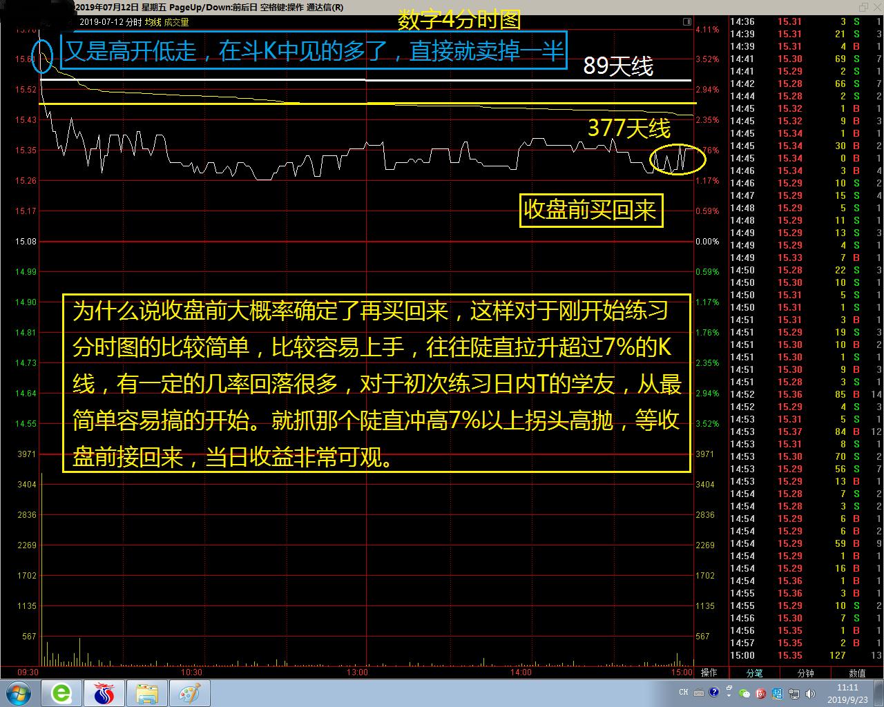 分时图4.png