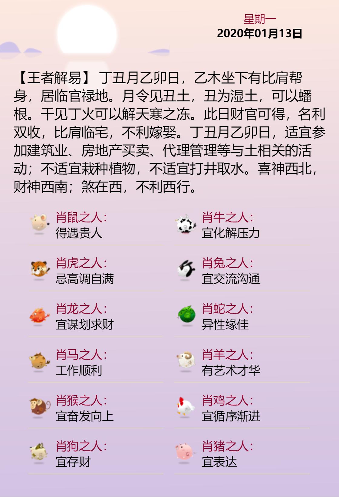 黄历海报20200113.png