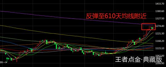 weixinjietu_20200113161946.png
