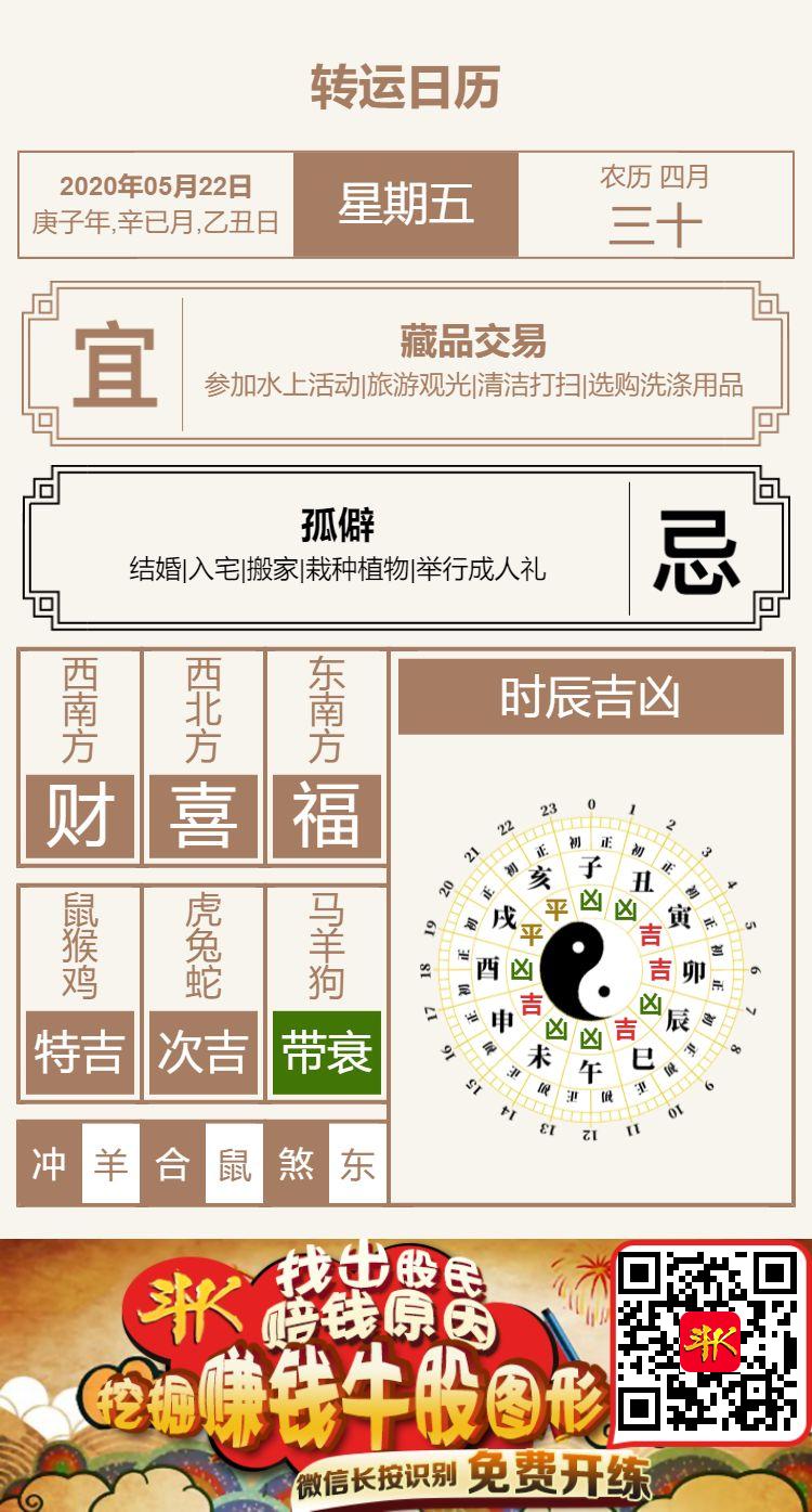 2020.5.22黄历斗K.png