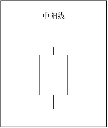 1根K线的种类与意义05.png