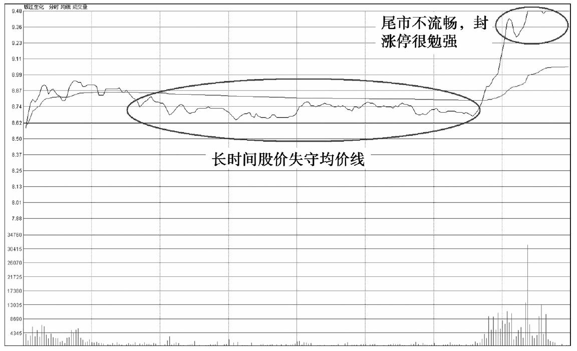 钱江生化05.jpg