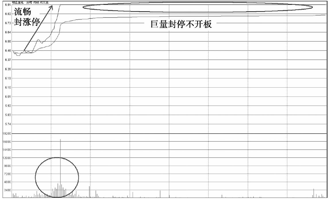 钱江生化02.jpg