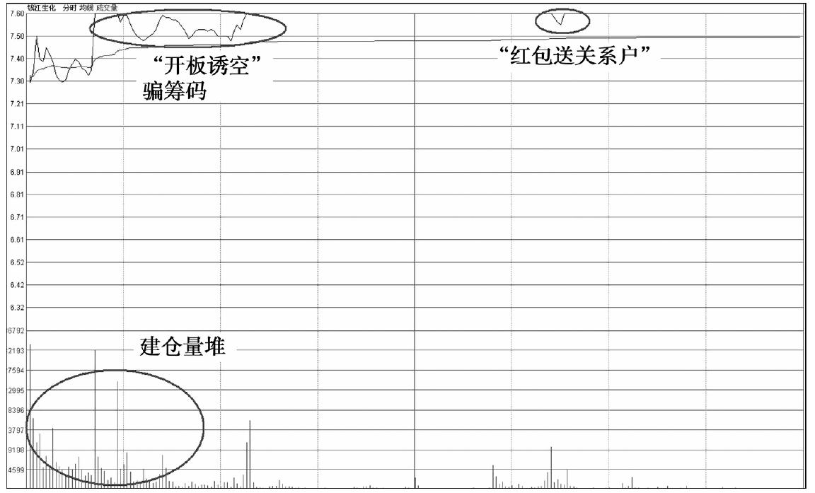 钱江生化03.jpg