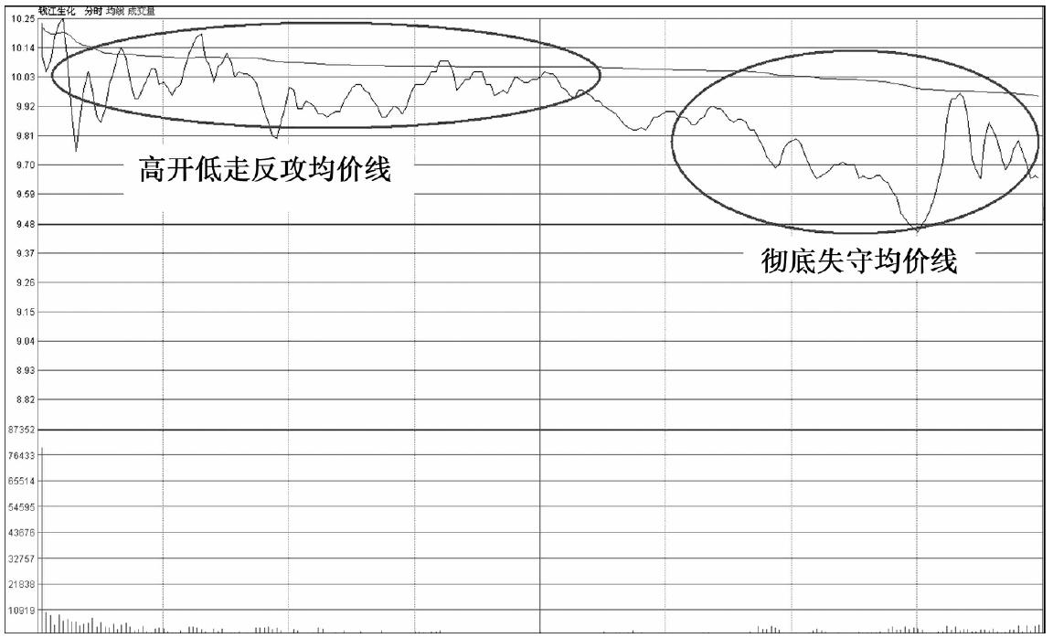 钱江生化06.jpg