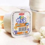 益菌多发酵乳 原味酸奶