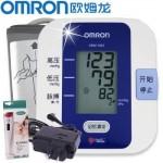 OMRON 欧姆龙 HEM-8712 上臂式电子血压计